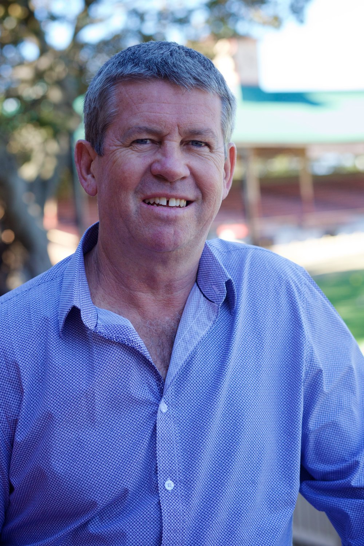 Mayor Keen 28.jpg