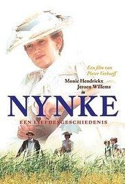 NYNKE / DUTCH MOVIE 2001