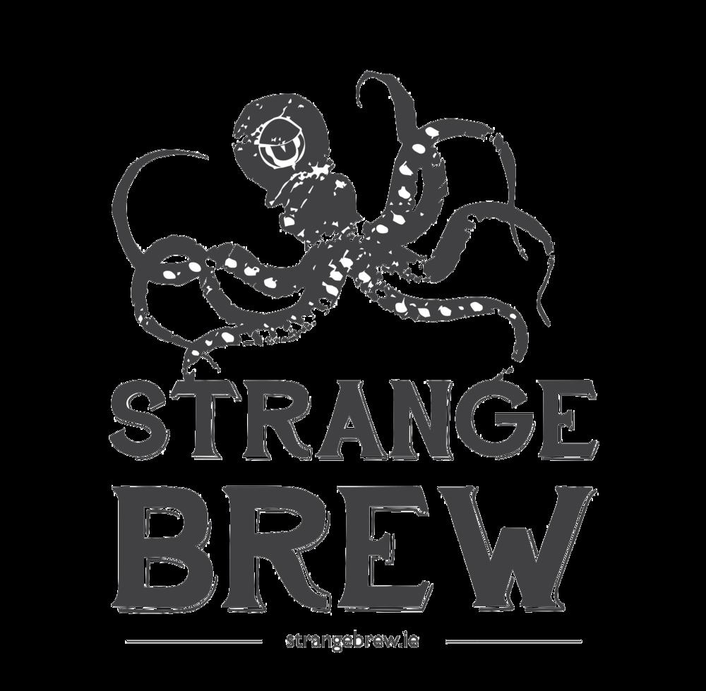 Strange brew.png