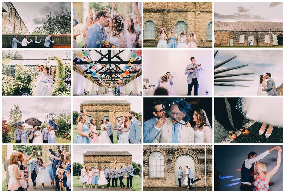 Woodhorn-Museum-wedding-Videographer.jpg