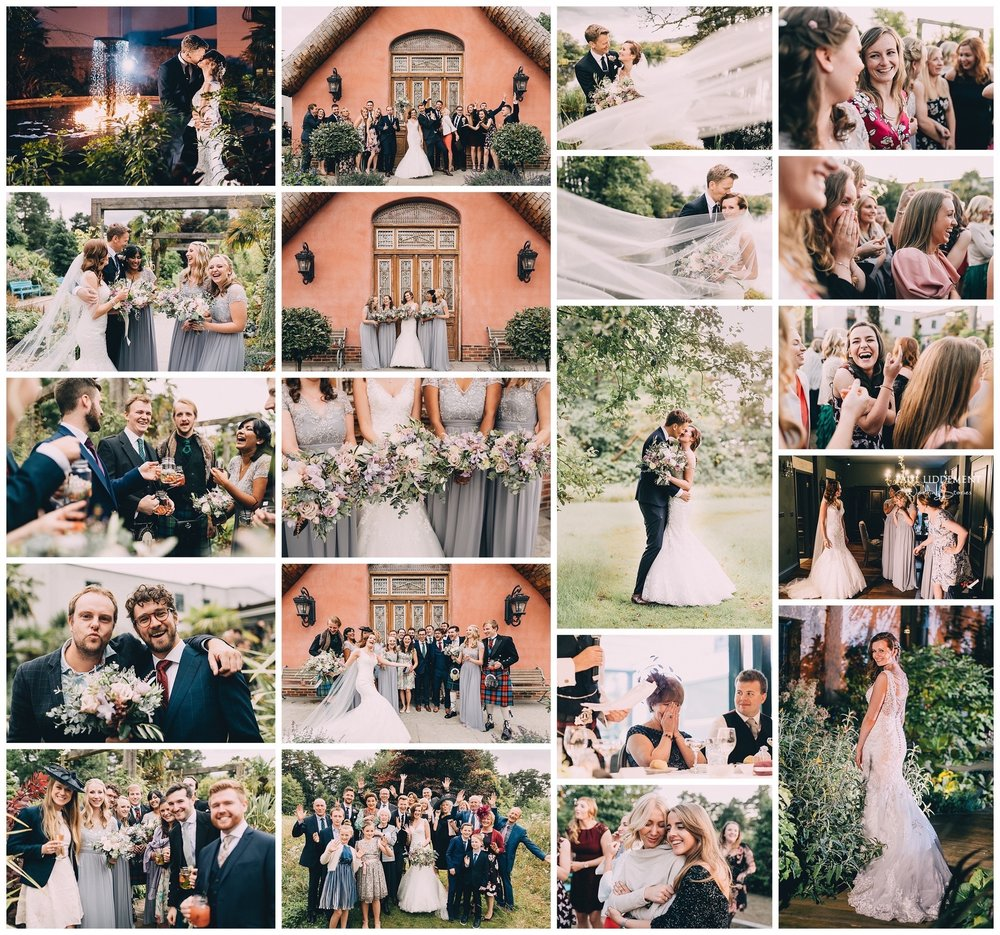 Le Petit Chateau Wedding Videographer.jpg