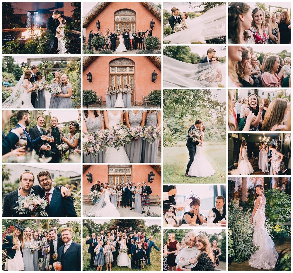 Le Petit Chateau Wedding Videographer.jpg