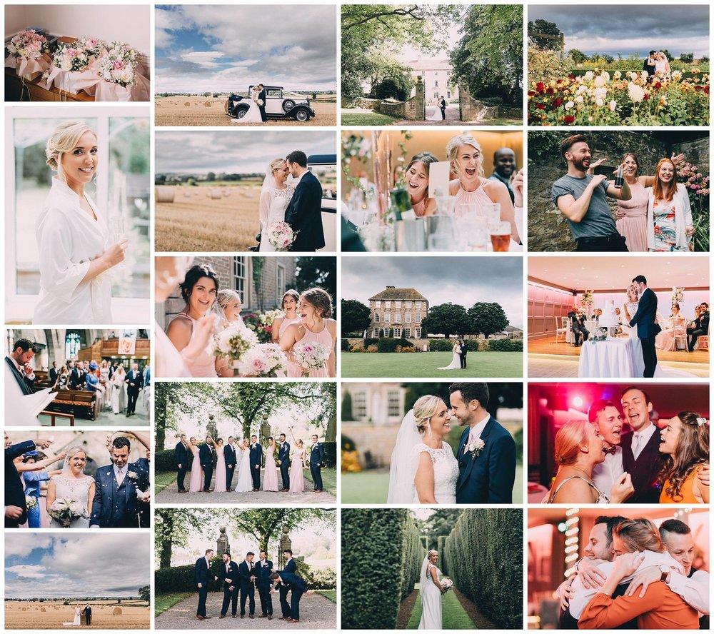 Headlam-Hall-Wedding-Videographer.jpg