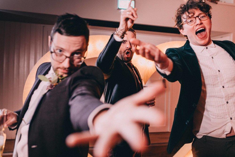 Newcastle-Wedding-Videographer-1.jpg