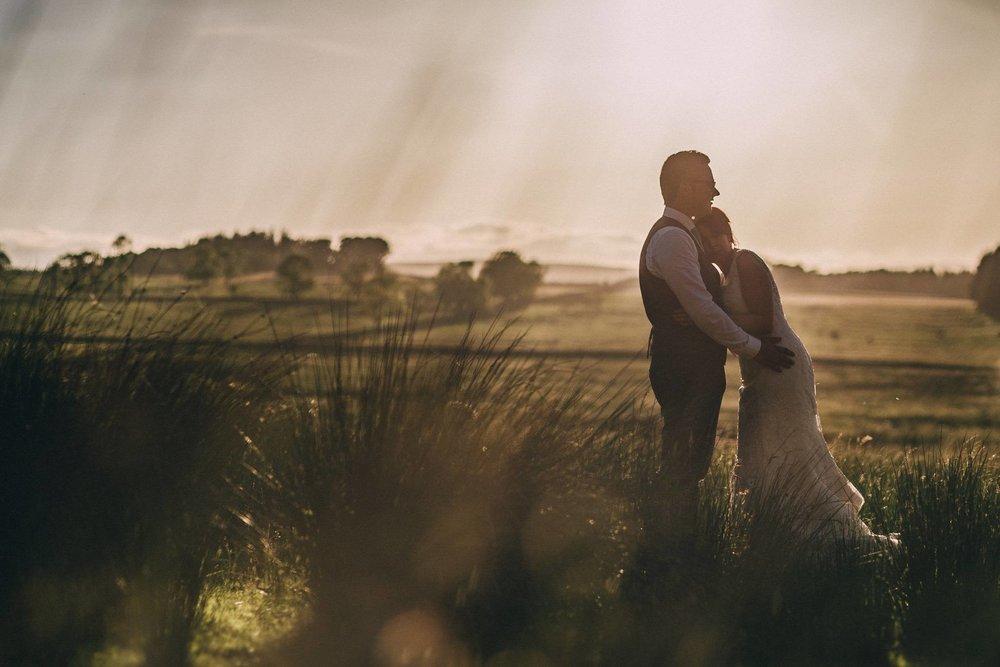 Newcastle-Wedding-Videographer-4.jpg