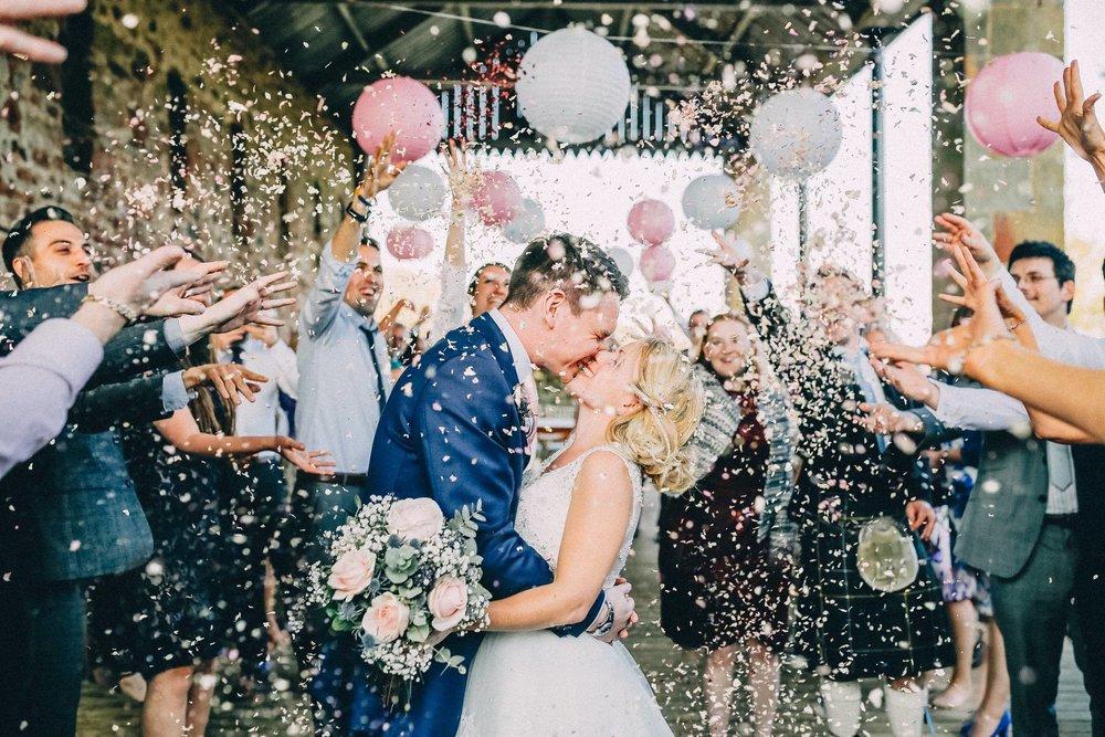 Newcastle-Wedding-Videographer-3.jpg