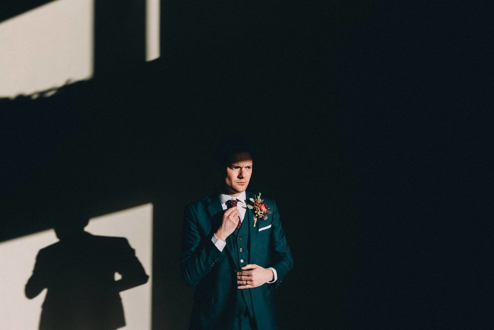 Newcastle-Wedding-Videographer-7.jpg