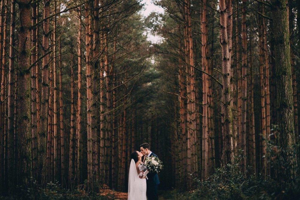 Newcastle-Wedding-Videographer.jpg