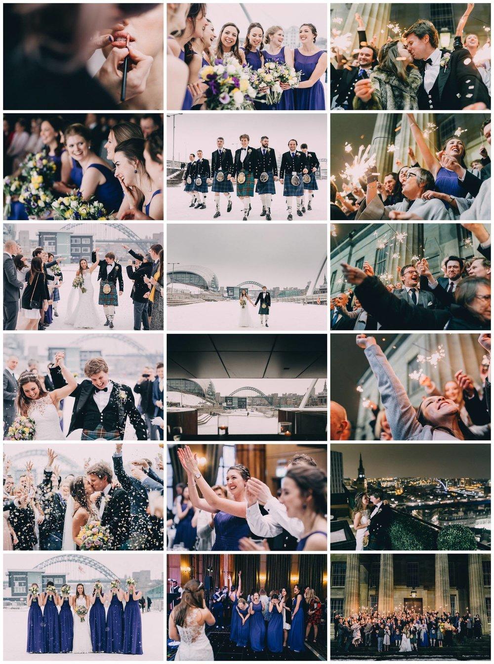The Baltic Wedding Videographer.jpg