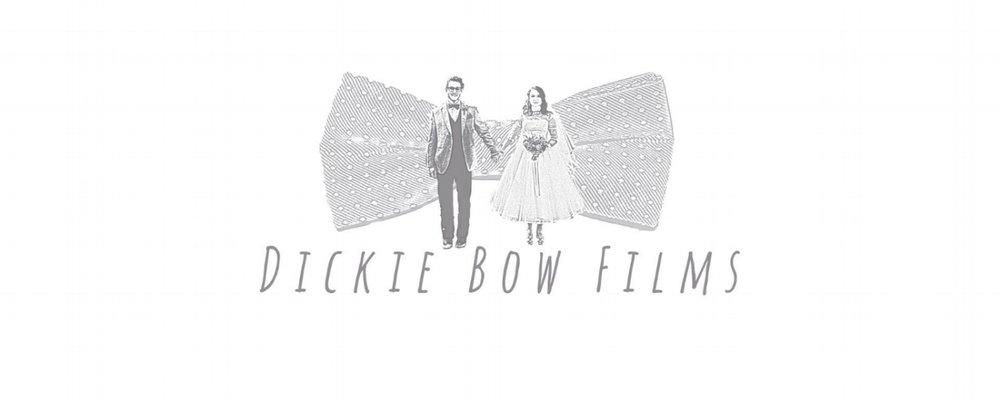 le-petit-chateau-wedding-videos.jpg