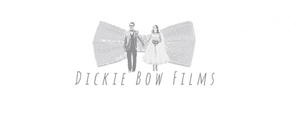 dickiebow-wedding-films.jpg