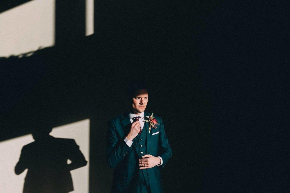 Bannatyne-Hotel-Wedding-Videograher-3.jpg