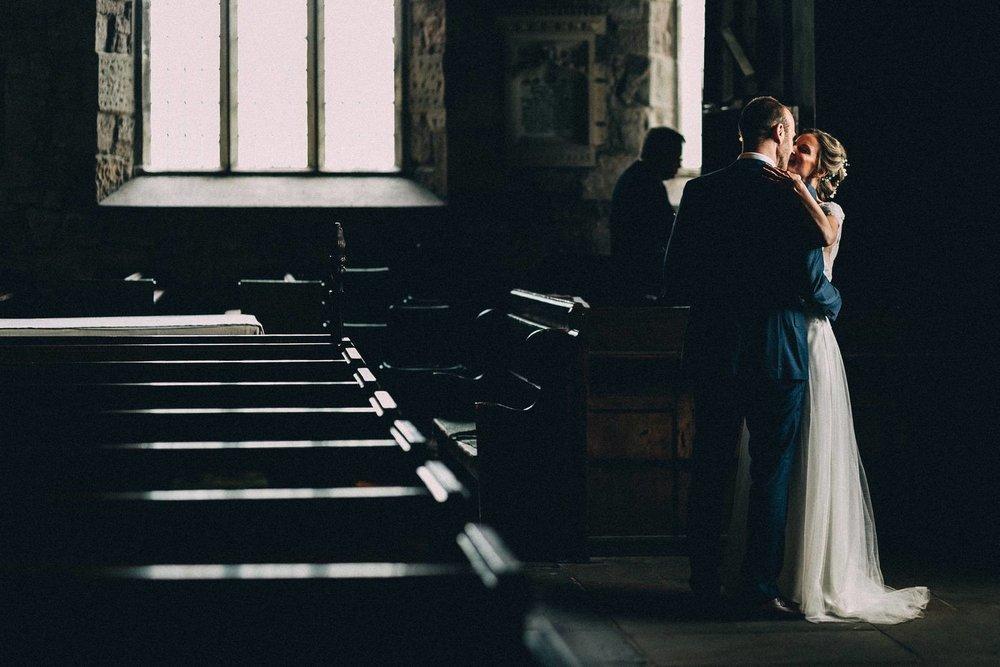 Bannatyne-Hotel-Wedding-Videograher-2.jpg