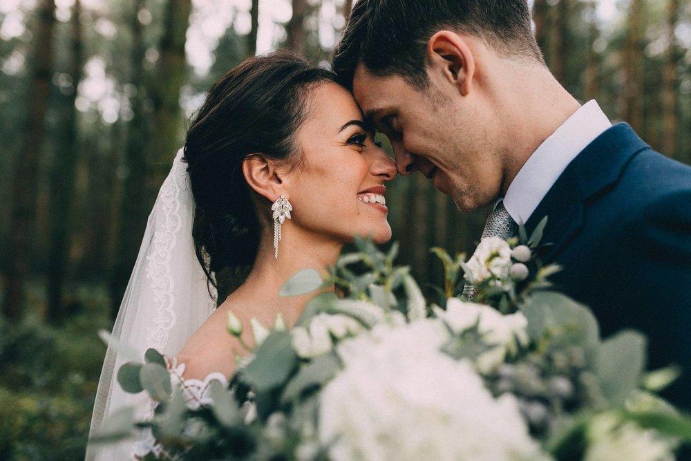Bannatyne-Hotel-Wedding-Videograher-5.jpg