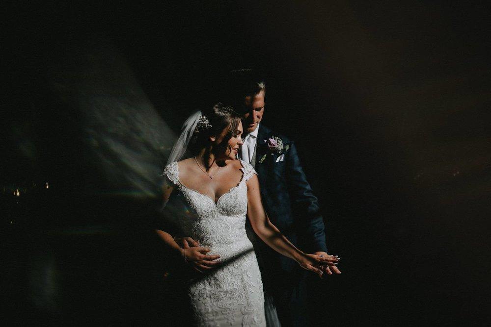 Bannatyne-Hotel-Wedding-Videograher-7.jpg