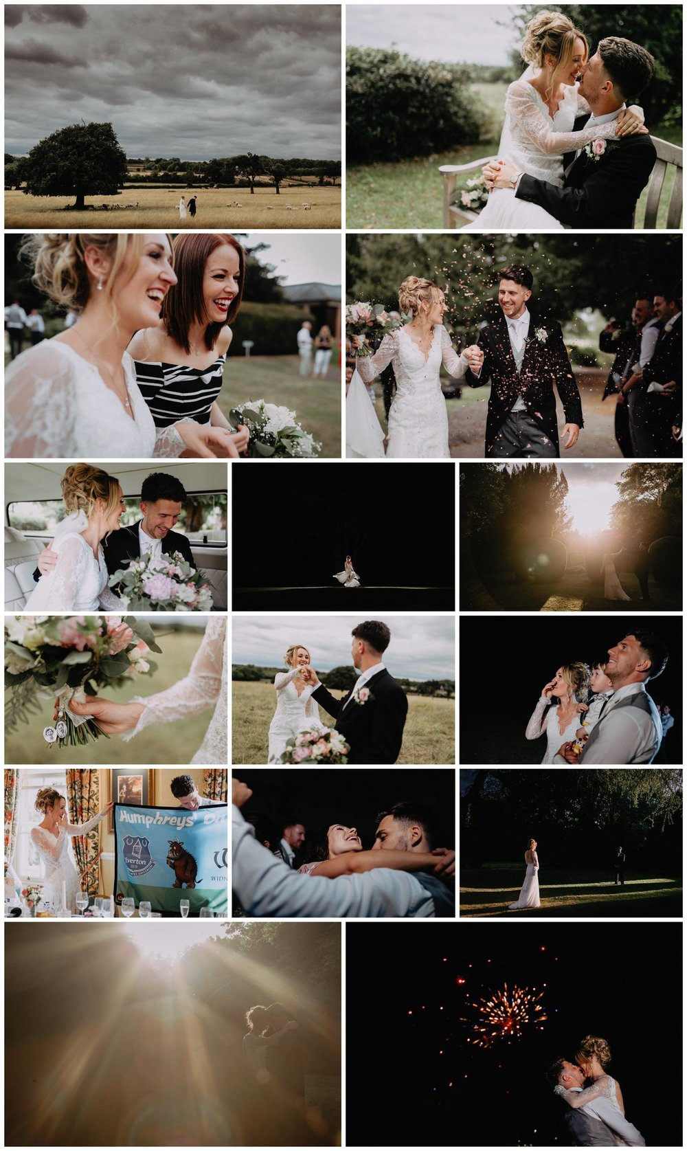 Ansty-Hall-Wedding-Videographer.jpg