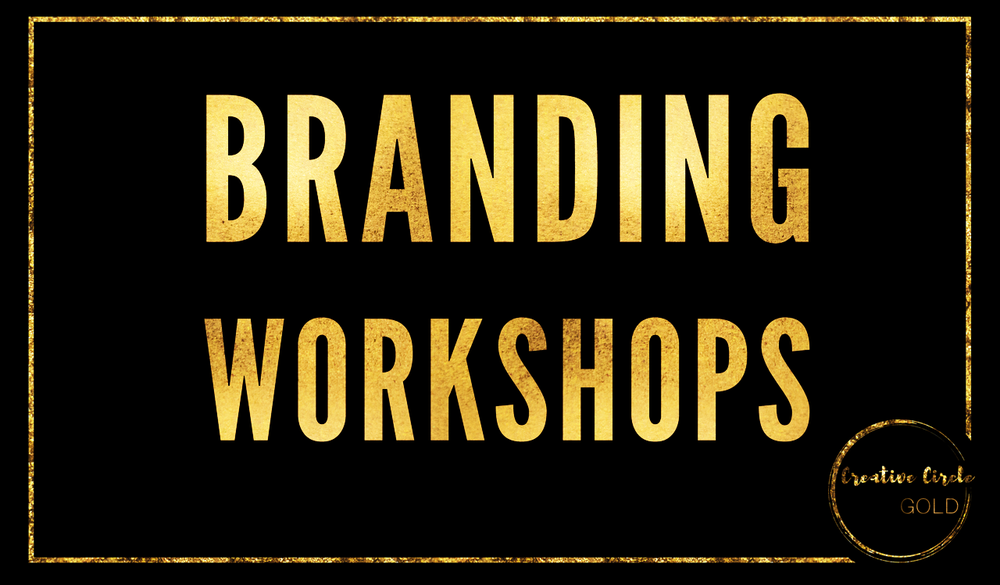 """Branding yourself can be hard if you don't know where to start. With modules like """"Write Your Story"""",""""7 Tips for Hot Headshot Pics"""",and """"How To Rock your Brand on Social Media"""" you get detailed insights on how to turn you - the artist into you - the celebrity . If Kim Kardashian can do it with ZERO talent, then you can do it, too."""