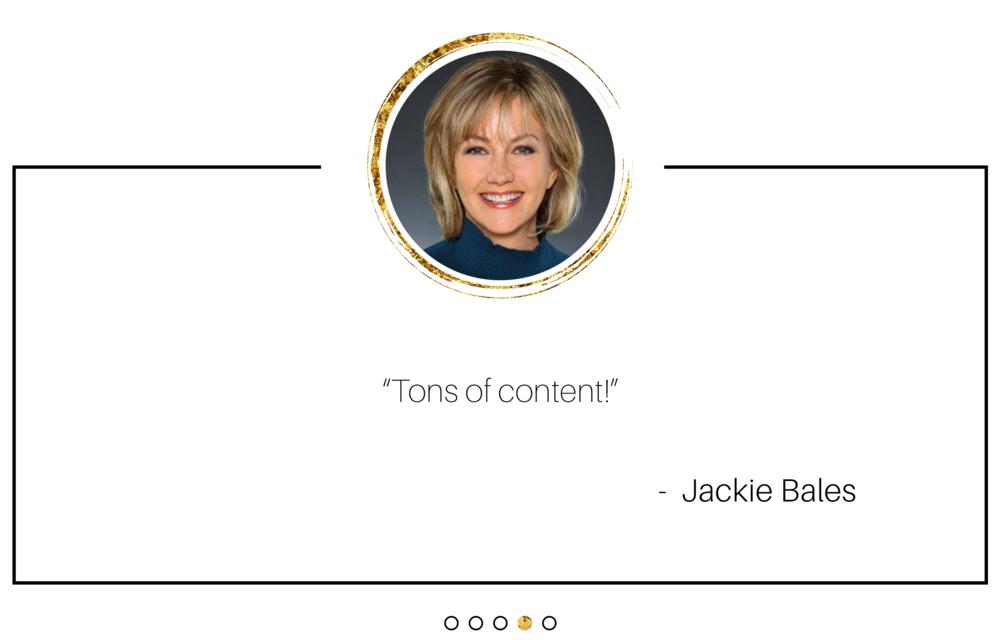 Jackie Bales.png