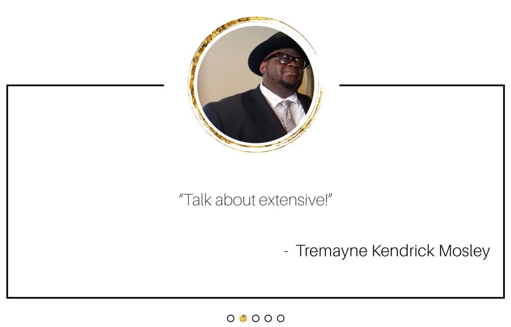 Tremayne Kendrick Mosley.png