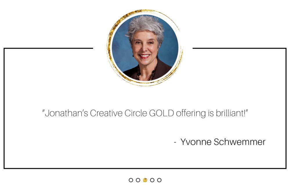Yvonne Schwemmer.png