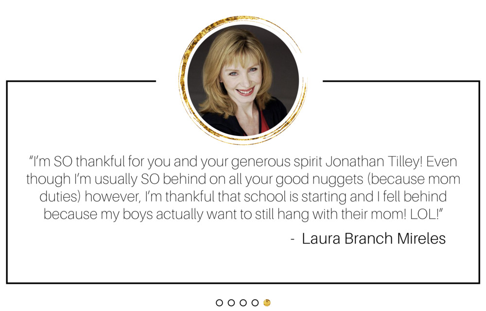 Laura Branch Mireles.png