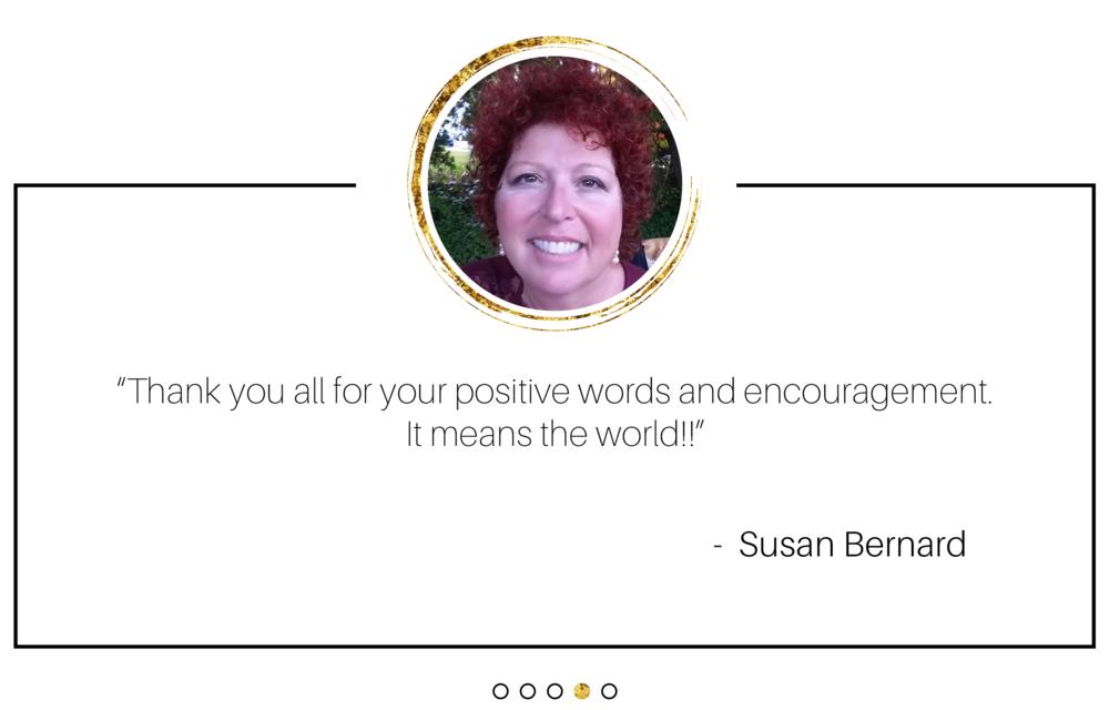 Susan Bernard.png