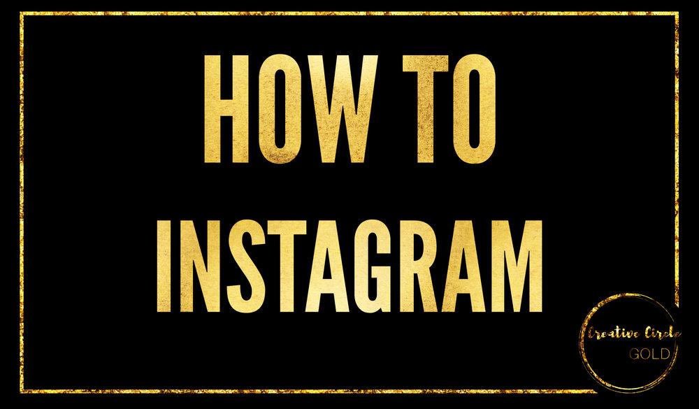 How to Instagram.  hjqefewohndwpFJEFEWHFRUWjjwhfwefhwcjeqiueffewjpewoifhfjlfheip