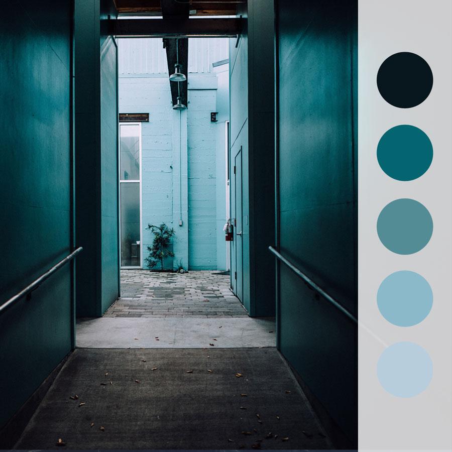 0330_Cool-Corridors.jpg
