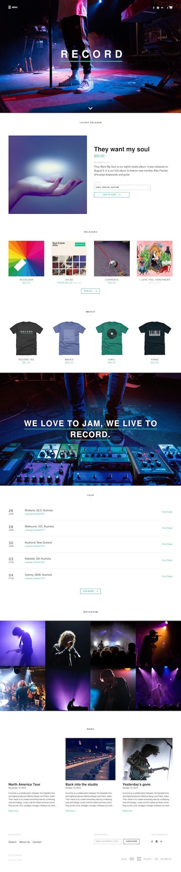 label-shopify-theme.jpeg
