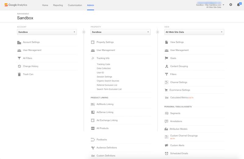 Google-Analytics-Getting-Started-4