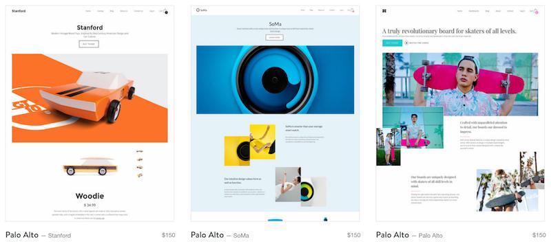 palo-alto-theme-styles