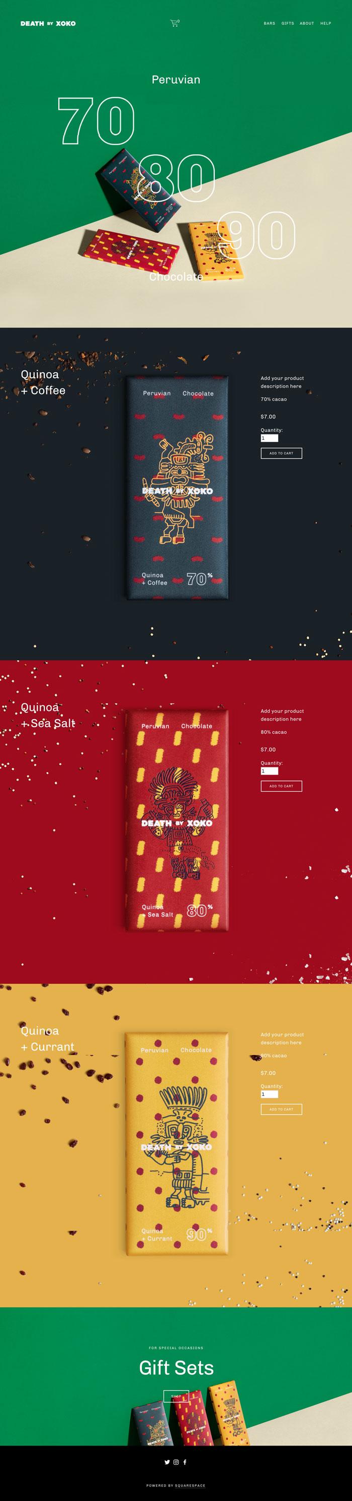 Cacao-Sqaurespace-Theme.jpg