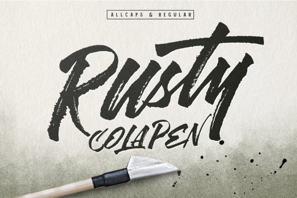 RustyColaPen.png