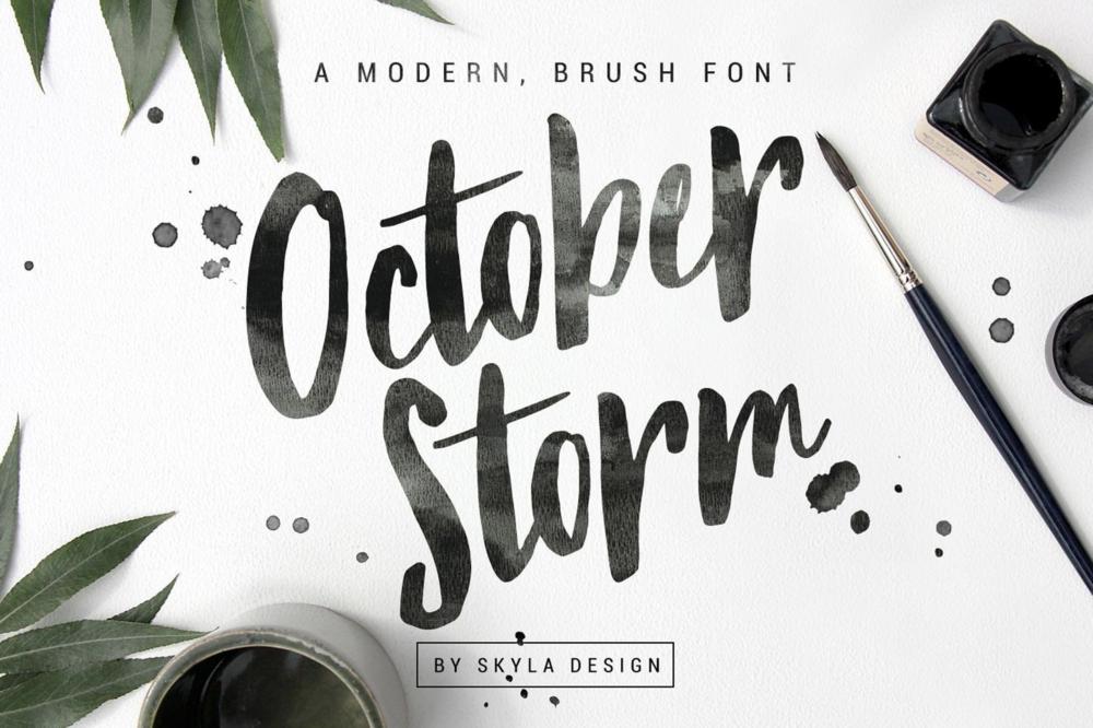 OctoberStorm.png