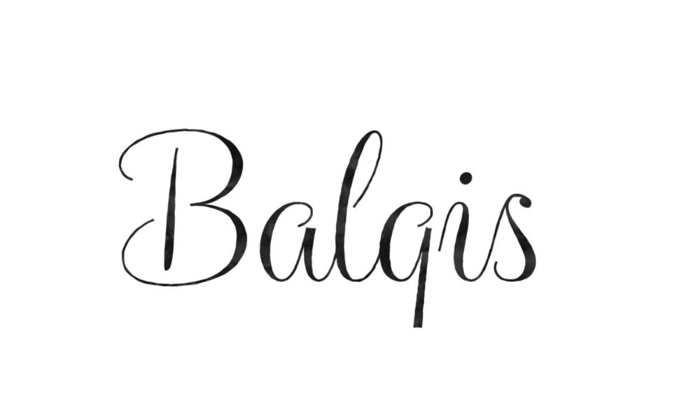 Balqis.png