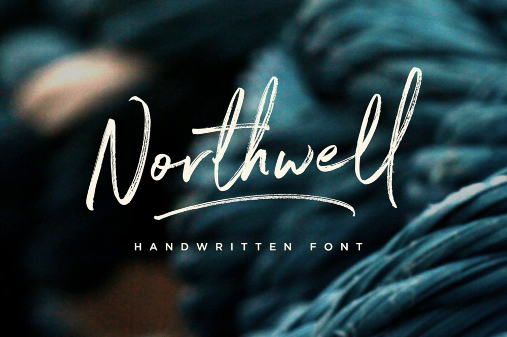 Northwell.png