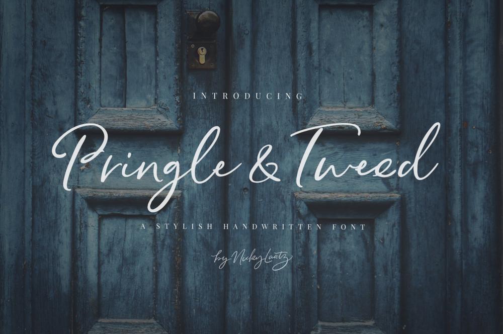 Pringle&Tweed.png