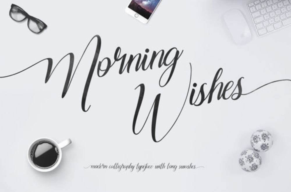 MorningWishes.png