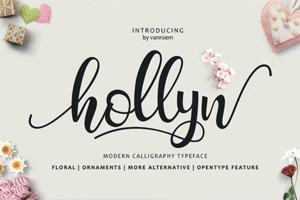 Hollyn.png