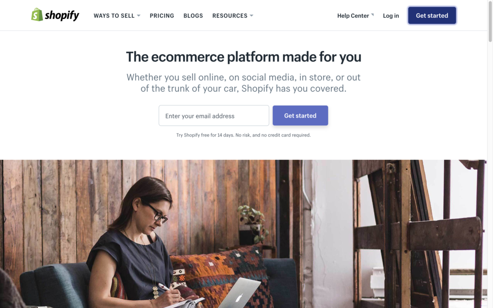 01-Sign-up-to-Shopify.png