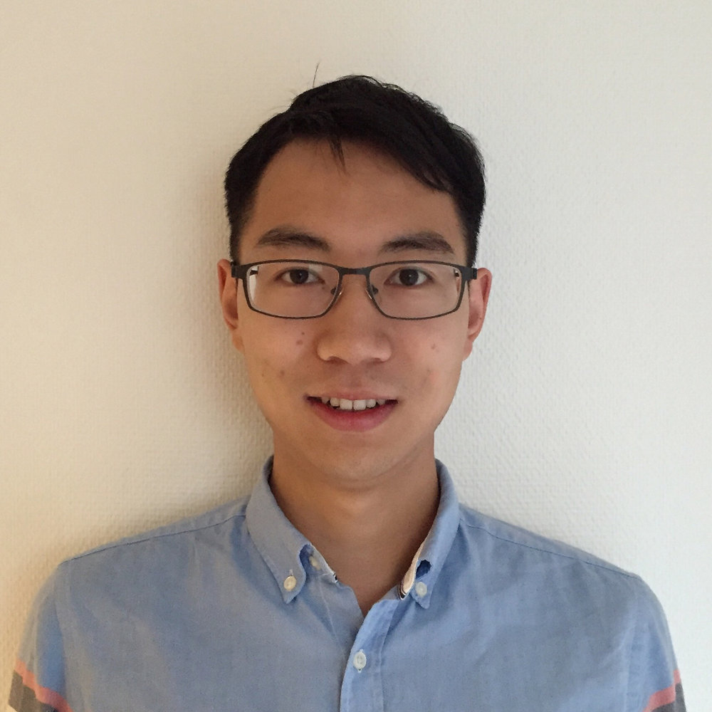 Dongjie Zhang   Machine Learning Scientist   Dongjie is a core member of SupWiz' team of machine learning experts. Dongjie has a background working with machine learning and in particular deep learning as a research assistant at the University of Copenhagen, e.g. working on information extraction from documents. At SupWiz, Dongjie uses his skills to develop sophisticated NLP methods for the next generation of customer service and support.