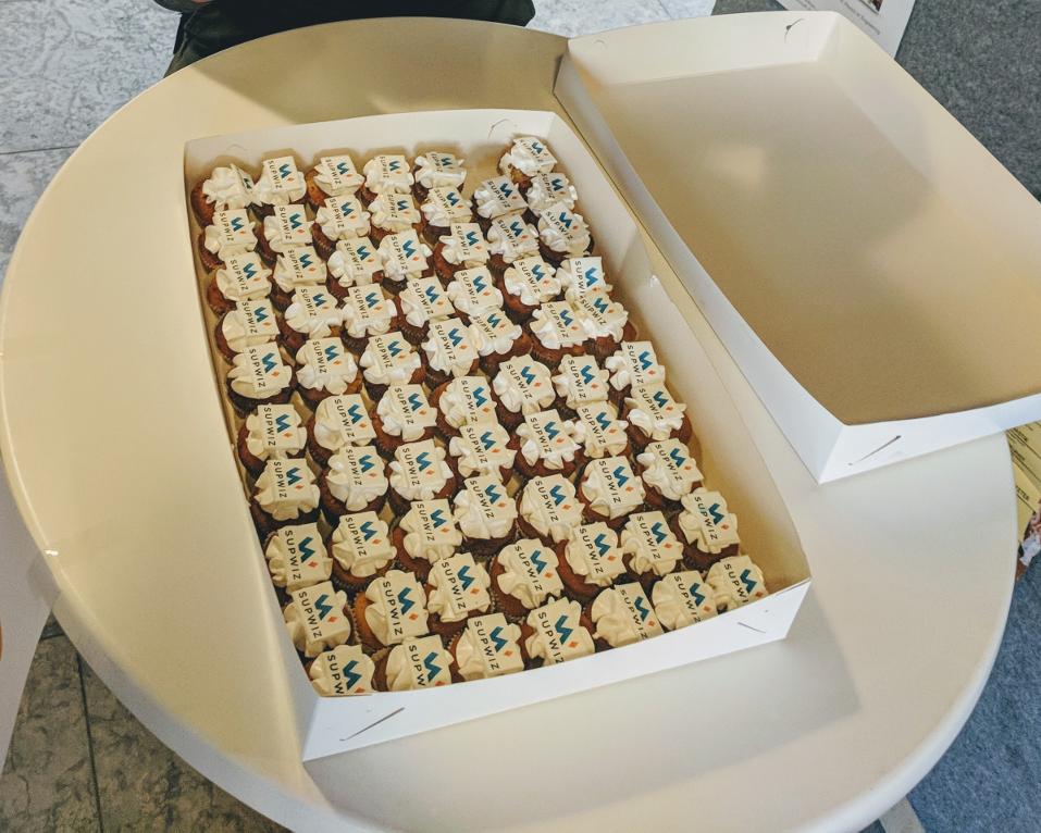 20180517_supwiz_cupcakes.png