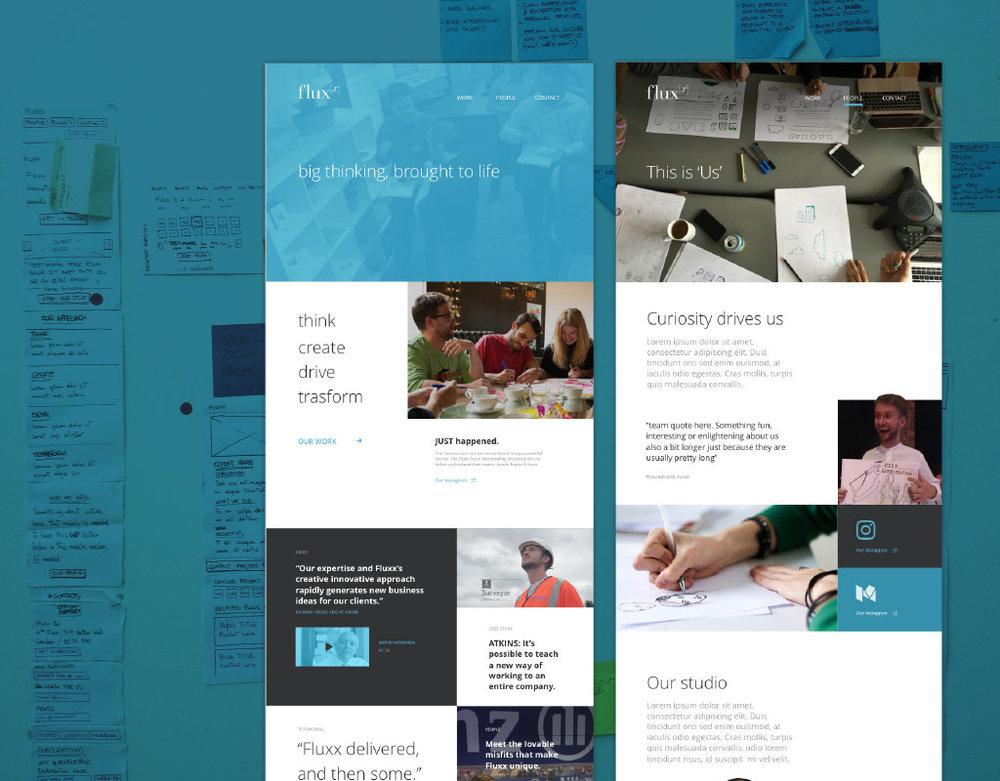 Xwebsite.jpg