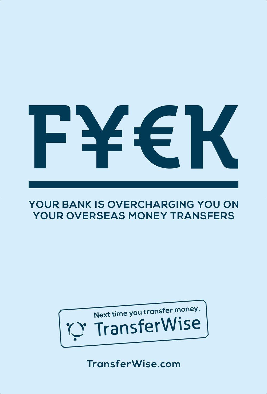 TRANSFERWISE--fuck.jpg