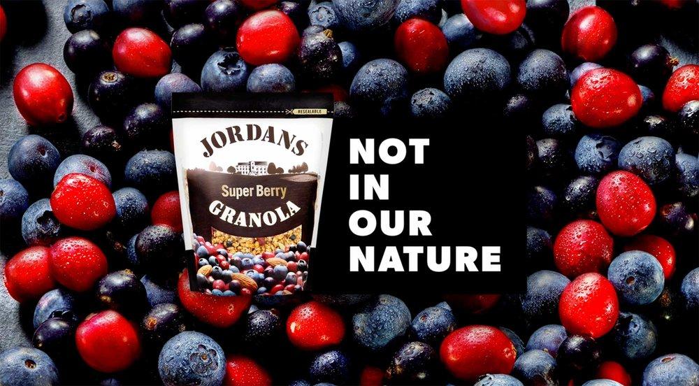 JORDANS--banner.jpg