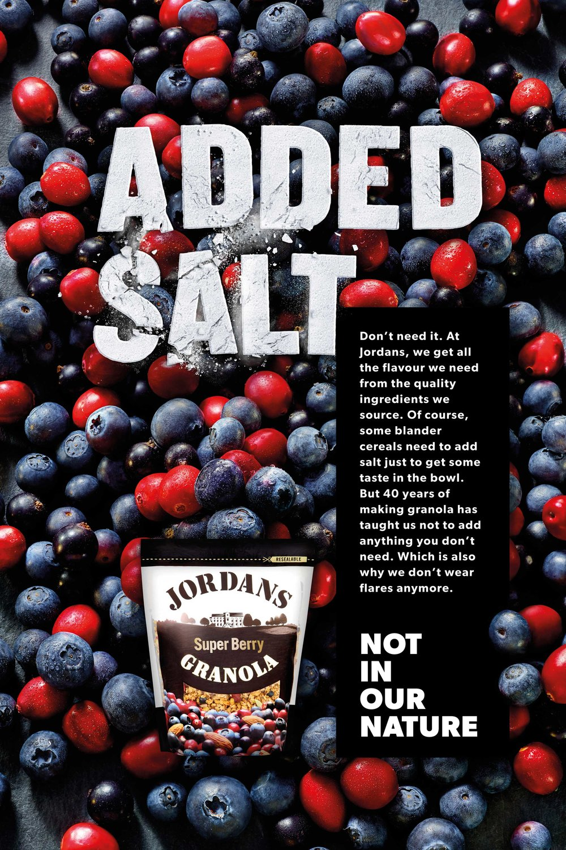 Jordans--salt.jpg