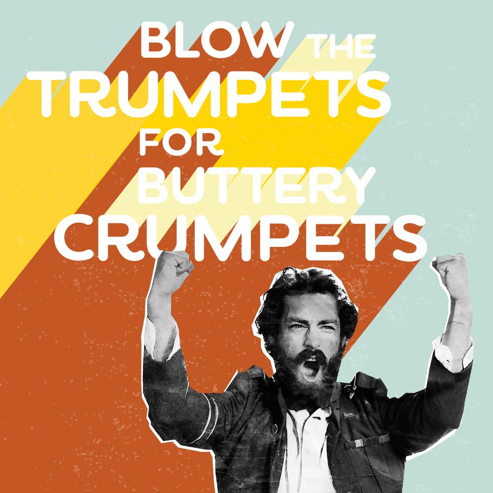 Lactofree - social Trumpets_Crumpets_Facebook_v1-01.png
