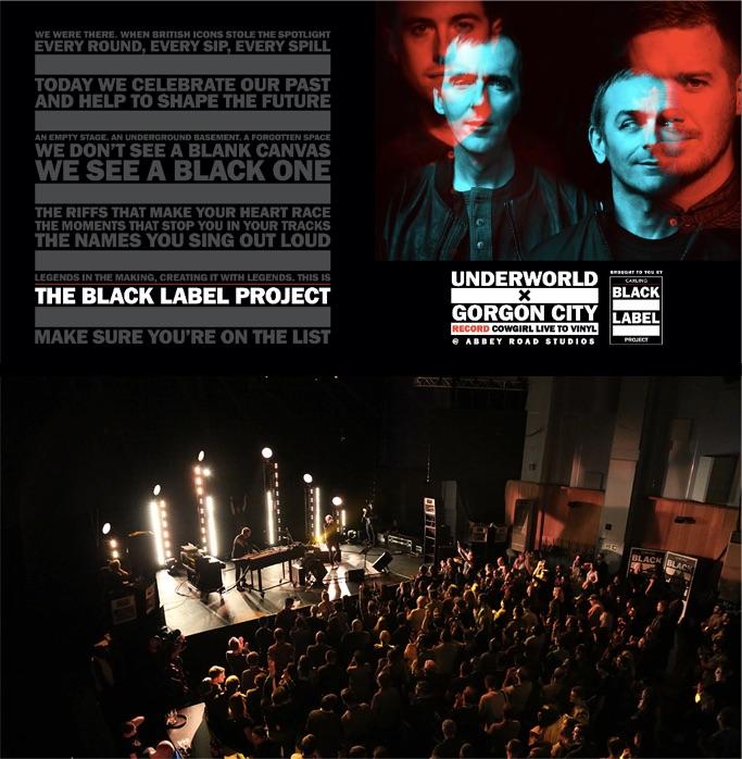 Black Label project.jpg