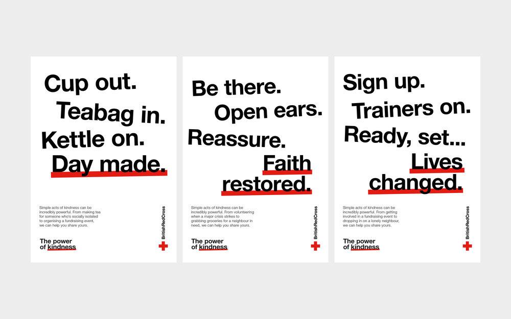 BRC Posters.jpg