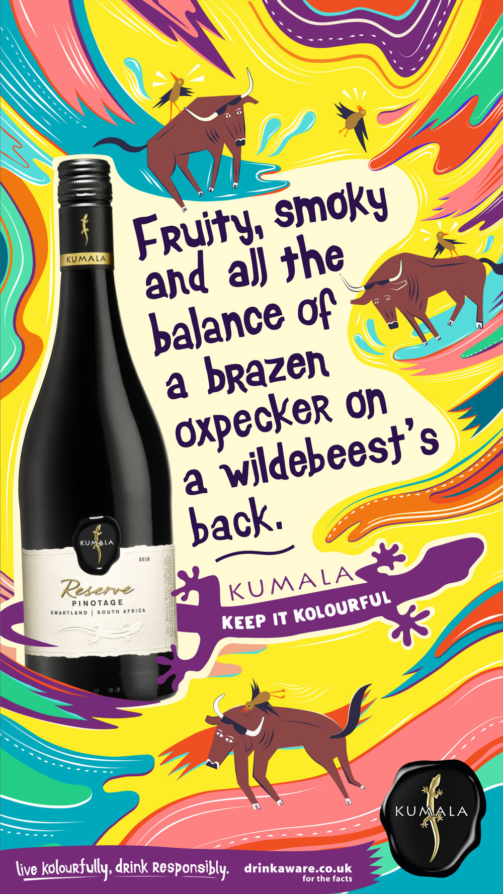 Kumala_Pinotage_ROADSIDED6_180910.jpg